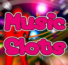 musicslot